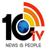 10TVNewsChannel