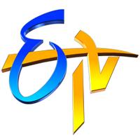 etv2india
