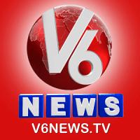 V6NewsTelugu
