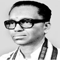 Dasaradhi-Krishnamacharyulu1
