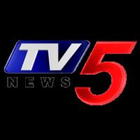 TV5newschannel