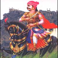sarvay-papanna-goud1