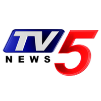 TV5newschannel