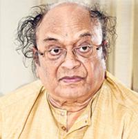 C.Narayana Reddy
